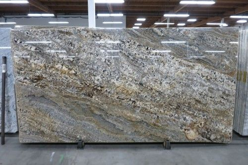 Carmelato Polished Block 013238 Polish Slab Granite