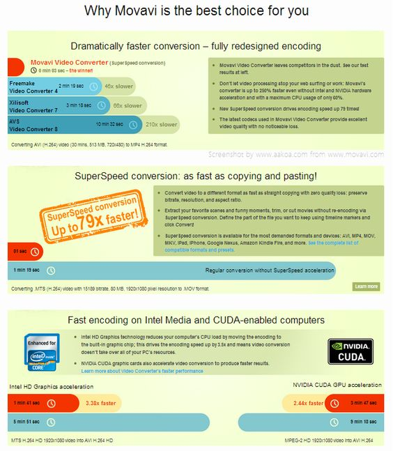 Superstamps Download Itunes