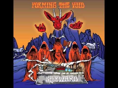 Forming the Void - Skyward