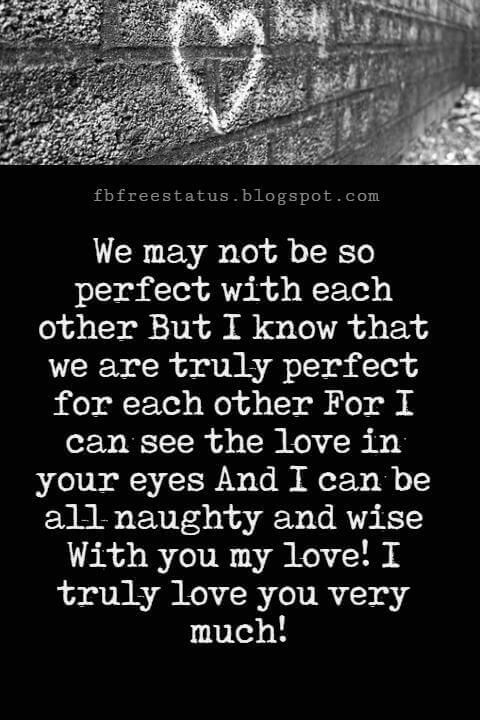 Love You Messages To Make Someone Feel Special Special Love Quotes Love Yourself Quotes Love You Messages