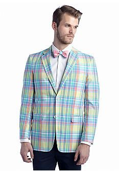 Plaid Sport Coats nNBJG9