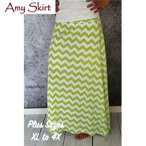 sewing patterns maxi skirts and skirts on