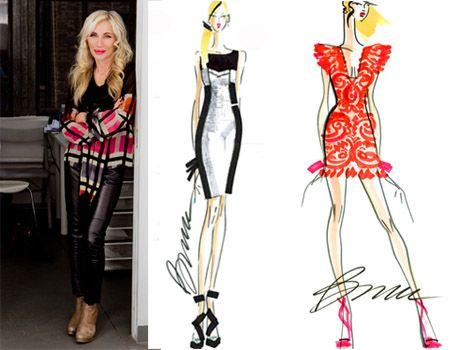 http://www.stylelist.com/blue-carreon/yoana-baraschi-fashion_b_1795829.html#
