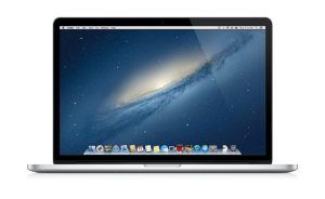 MacBook Pro 15 Best Features > http://computer-s.com/...