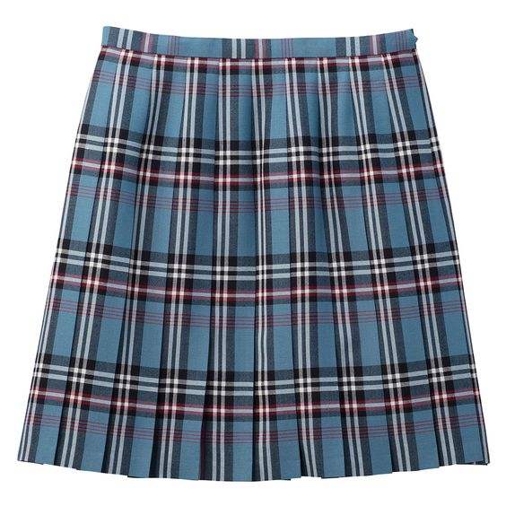 http://eastboy-ec.jp/category/SC_SKIRT/5203001.html