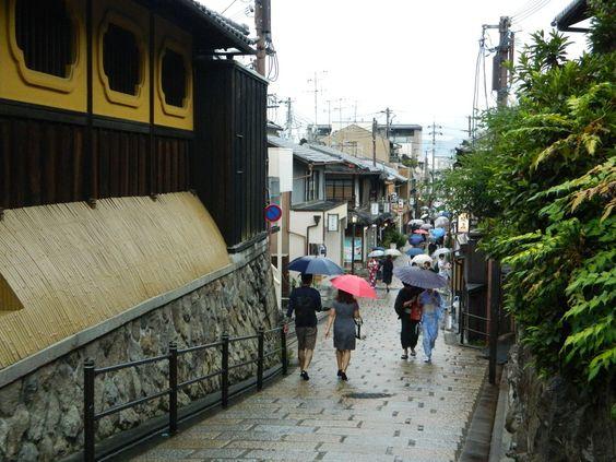 Kyoto 26 by Sinto-risky on DeviantArt