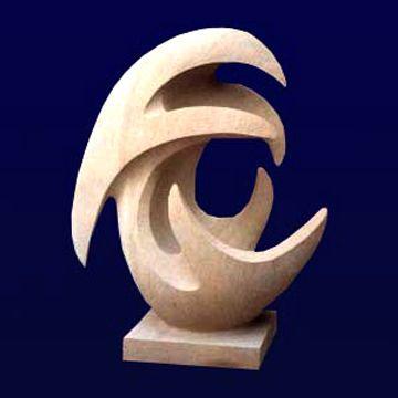 Google Image Result for http://www.germes-online.com/direct/dbimage/50250486/Abstract__Sculpture.jpg