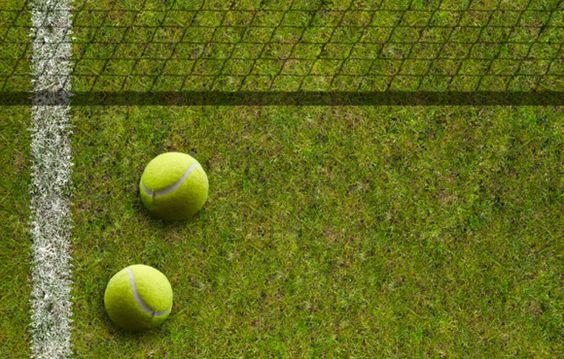 Quiz Are You A Wimbledon Expert Best Gym Wimbledon Tennis Ball