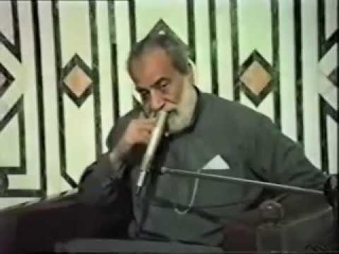 الشيخ ياسين رشدى تأملات فى القرآن 2 Youtube Quran Recitation Quran Lecture