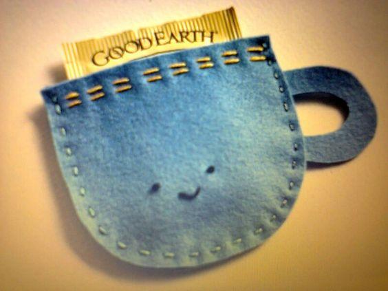 Idéia p chá de cozinha