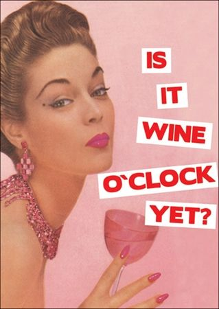 ;): Happy Hour, Wine Time, It S Wine, Thought, Funny Quotes, Wine Oclock