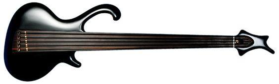 Ritter Roya Concept Nr. 0542