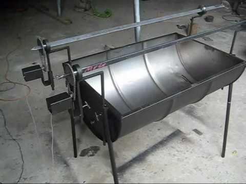 Chimeneas hornos de barro y - Chimeneas de barro ...