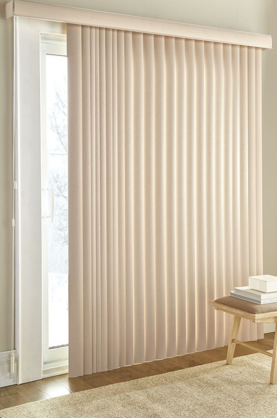 cut to fit blinds mini blinds wholehomemd rafferty cuttofit roomdarkening embossed vertical blinds
