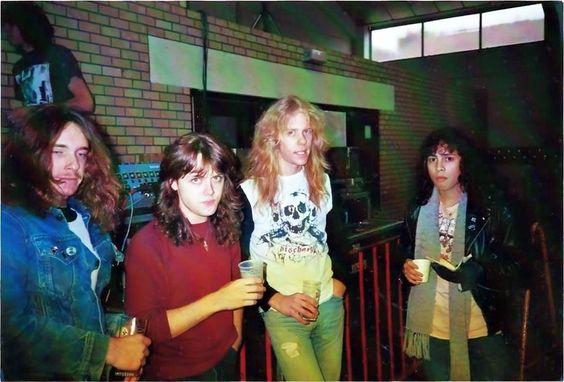 Tus fotos favoritas de los dioses del rock, o algo - Página 5 00bddcb51b1118c0c71a2640067f2eb4