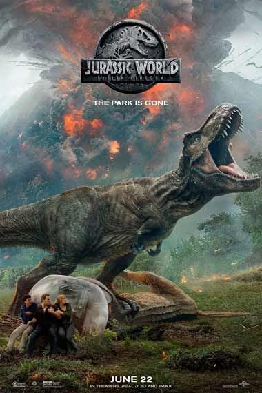 Ver Jurassic World 2 El Reino Caido Pelicula Completa Online En Espanol Latino Jurassic World Peliculas En Espanol Latino Peliculas En Espanol