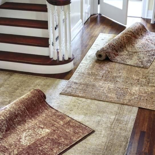 Best Screen Area Rugs On Hardwood Strategies Area Rugs Colorful Decor Fun Decor