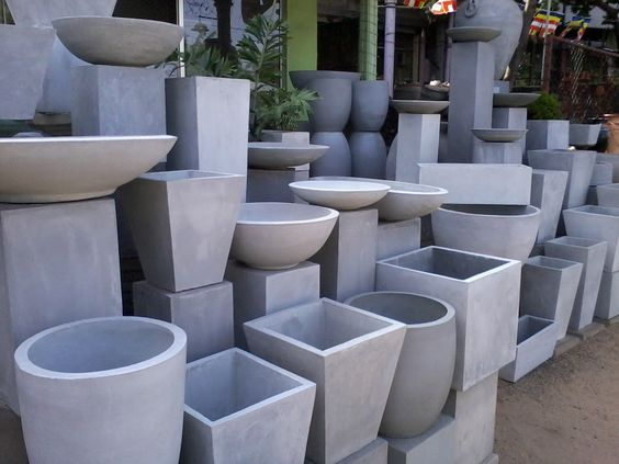 Concrete Molds For Sale Planters Google Search Arbors Pinterest Plant