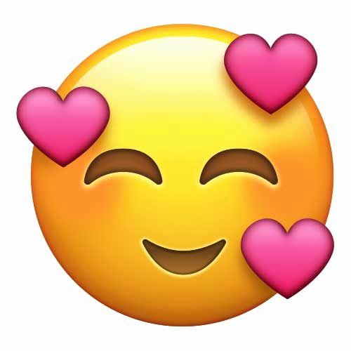 Pin On 30 Emoji Art Copy And Paste