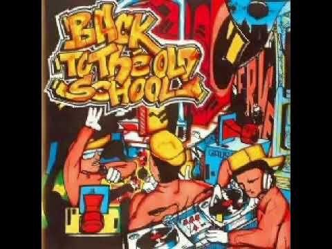 Dj 21 Old School Electro Mix Youtube Old School Music Best Songs Old School
