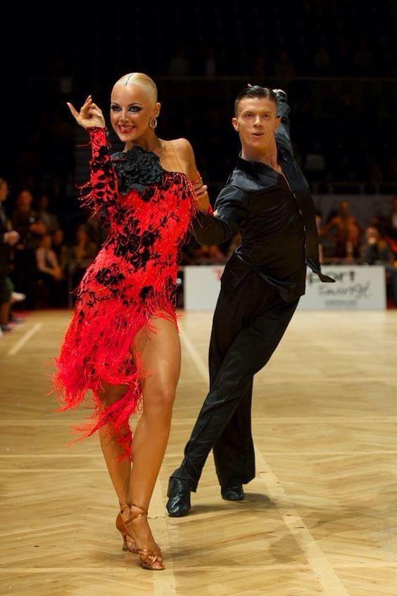 Latin dance | Latin dance | Pinterest | Dance, Samba and ...