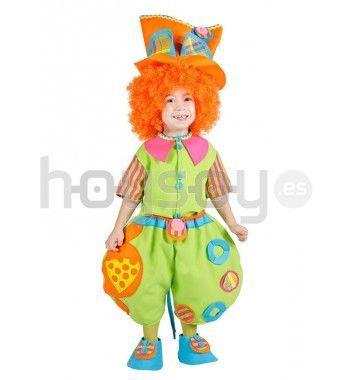 Original disfraz para niño de Ratón de Campo para disfrutar de tu fiesta de