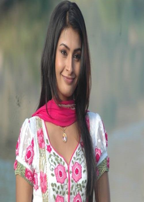 Download here beautiful and cute looking chunian city girls download here beautiful and cute looking chunian city girls wallpapers download young and attractive chunian school girls latest collection of pic voltagebd Choice Image