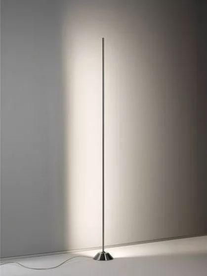 44 Weird Ways To Light Up Your Life Page 42 Of 44 Lovein Home Lamp Design Interior Lighting Minimal Lighting