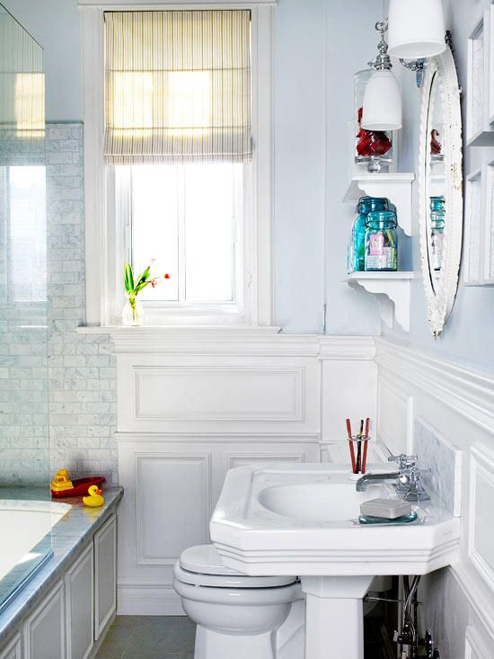 Bathroom Small White Bathrooms White Bathroom Designs Bathroom Design