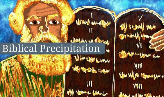 Biblical Precipitation Mediumship - http://theothersidepress.com/biblical-precipitation-mediumship-3217  Visit http://theothersidepress.com to read more on this spiritual magazine