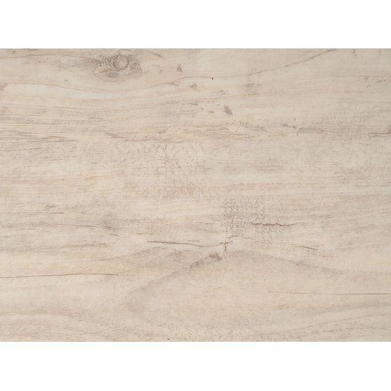 click vinylboden montana pine produkte montana und kiefer. Black Bedroom Furniture Sets. Home Design Ideas