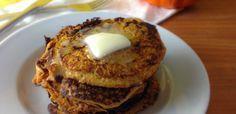 Une recette de petit déjeuner parfaite pour l'automne! Seulement 2 ingrédients sont nécessaires! - Cuisine - Des trucs et des astuces pour vous faciliter la vie dans la cuisine - Trucs et Bricolages - Fallait y penser !