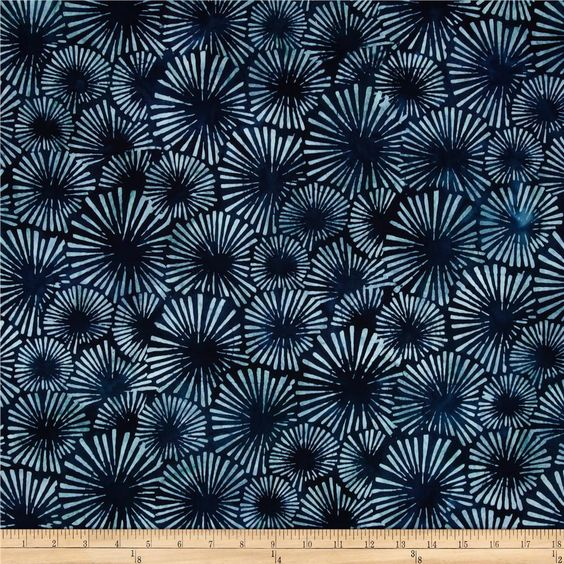 17 bsta bilder om Indonesia batik p Pinterest  Indigo Tyger