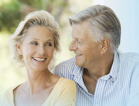 point pleasant senior singles Find meetups in point pleasant beach, new jersey about singles and meet people in your local community who share your interests.