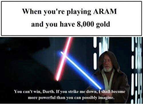 Relationship Adjourn Lol League Of Legends League Of Legends Memes League Memes