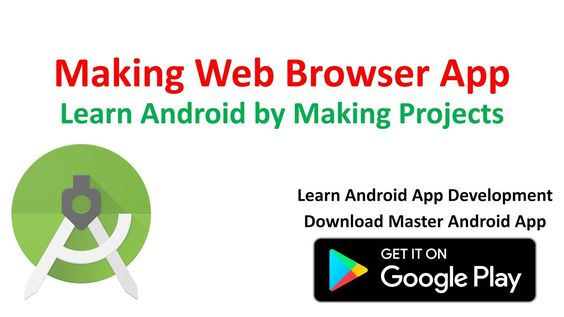 Android Intents Learn Android App Development Follow Our Course