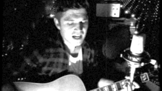Fast Car - Tracy Chapman [Cover by Tom Bertram]