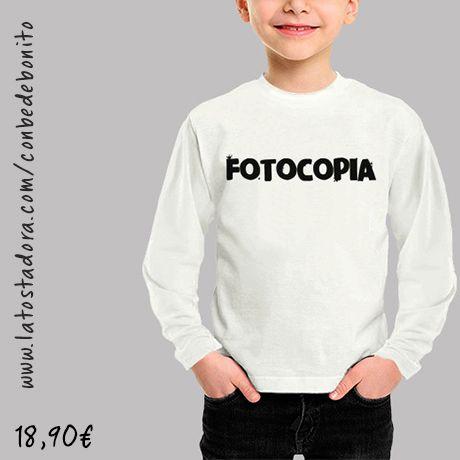 https://www.latostadora.com/conbedebonito/fotocopia_letras_negras/1741813