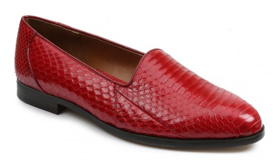 authentic red snakeskin shoes | Details about Giorgio Brutini Men's Faulkner Red…