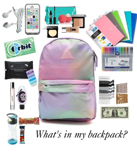 Laptop Lockers and Classroom Backpack Lockers