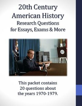 Topics for world history research papers   How to get out of a     Research papers marlowe and shakespeare research paper topics