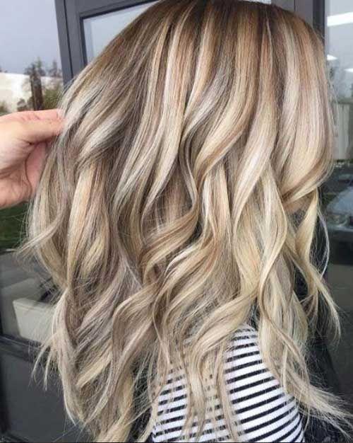 Frisuren 2020 Hochzeitsfrisuren Nageldesign 2020 Kurze Frisuren Haarfarbe Blond Haarfarben Lange Blonde Haare
