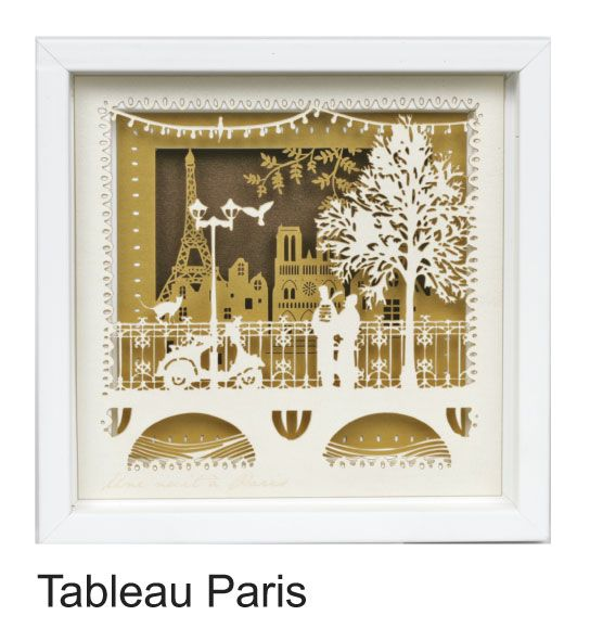 d coupe laser papier atelier paris de d coupe laser papier cartes de voeux 2015 faire part