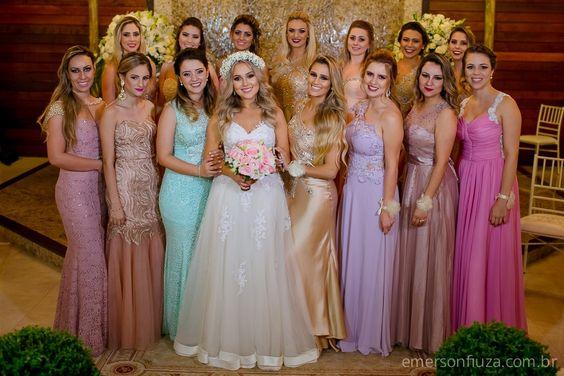 emerson fiuza noiva vestido de noiva fotografia carpe diem curitiba casamento