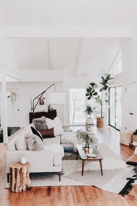 50 Beautiful Living Room Ideas I Love Jane At Home Farm House Living Room Small Apartment Living Room Living Room Modern