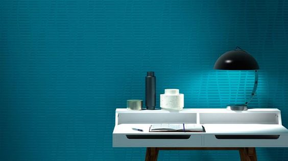 Wohnzimmer karlsruhe ~ Ehrfurchtiges das wohnzimmer karlsruhe am besten büro stühle home