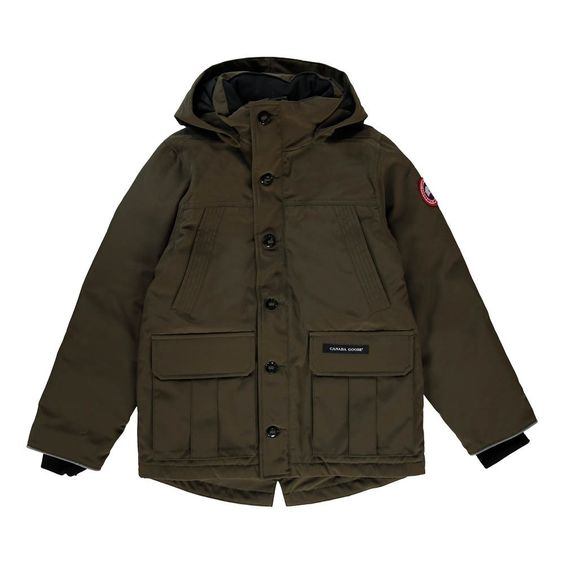 vernon-down-jacket-khaki
