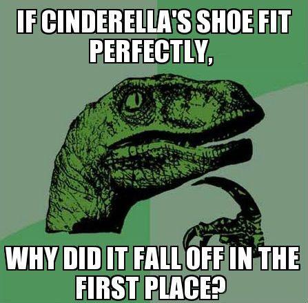 Good question!!