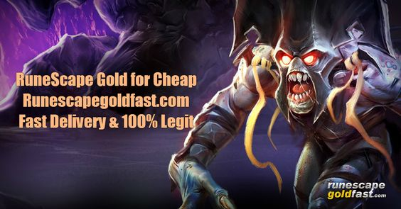 runescape gold cheap from runescapegoldfast.com