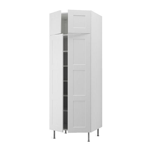 100 ideas Ikea Storage Cabinets Office on cropostcom